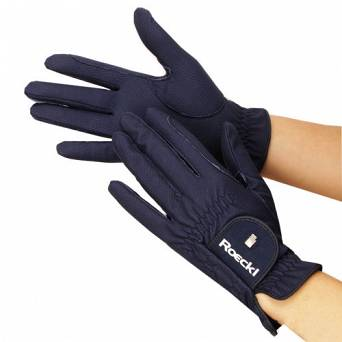 ROECKL Riding gloves Grip Pro /  3301-108