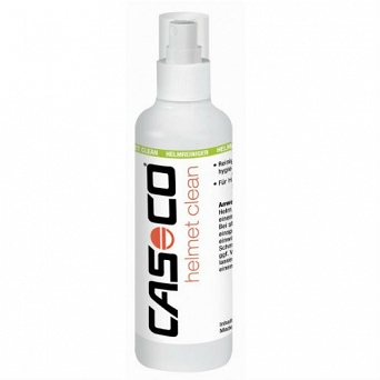 CASCO Helmet Clean Spray 100ml