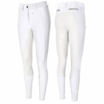 PIKEUR Breeches ladies JESKA GRIP, Spring - Summer 2020 / 141606