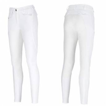 Breeches PIKEUR LAURE full funnel, Spring - Summer 2021 / 143007486