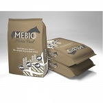 MEBIO Build Up 20kg