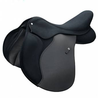 Purpose saddle WINTEC HART 2000 HIGH WITHER / 1093901