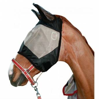 HKM Anti-fly mask Protection / 4072