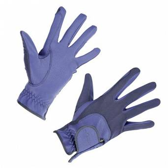 Riding gloves COVALLIERO SUMMERTECH Spring Summer 2020 / 32217