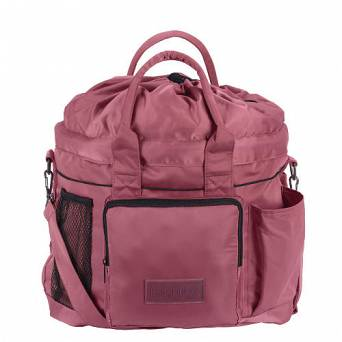 Bag accessories ESKADRON BAG GLOSSY CLASSIC SPORTS, Spring - Summer 2021 / 351070