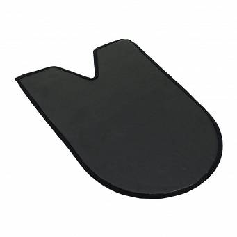 HORZE Gel saddle pad