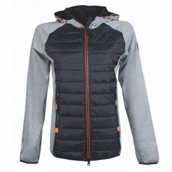 Jacket HKM STYLE junior / 1233