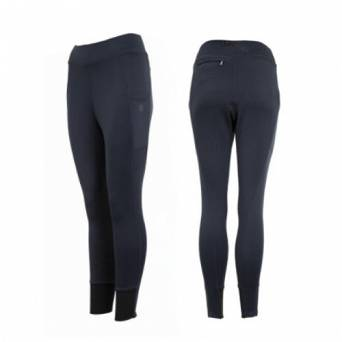 Breeches - leggings BR PAM women's, Autumn - Winter 2020 / 621128