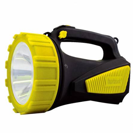 HORIZONT Torch EXPLORER LED / 30748