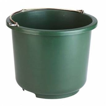 KERBL All-purpose bucket / 29881