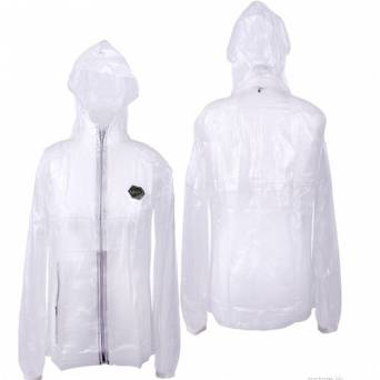 Raincoat QHP youth / 7041