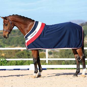 HORSEWARE Horses Rugs FASHION COOLER / ACAJ81