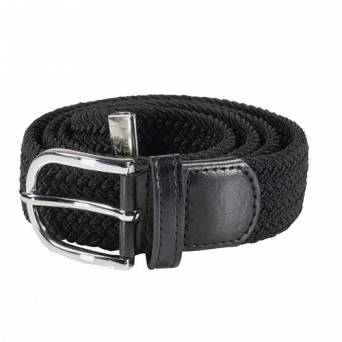 Elastic trousers belt HORZE, Winter 2020 / 33392