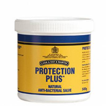 43 CARR & DAY & MARTIN  Protection Plus - 500g