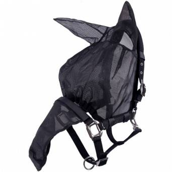 Halter fly mask QHP / 1098