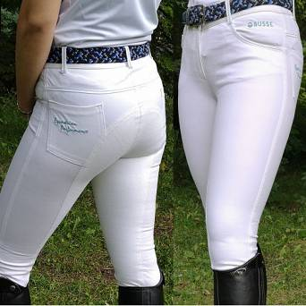 BUSSE Ladies' breeches Collection EP IV  / 760189