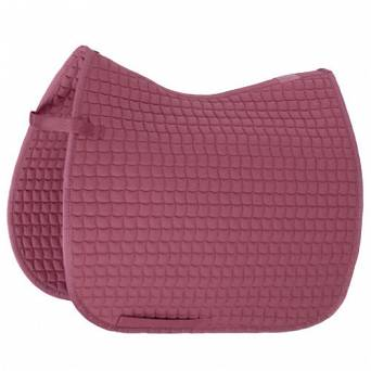 Saddle pads DL ESKADRON CLASSIC SPORTS, Spring - Summer 2021 / 2110
