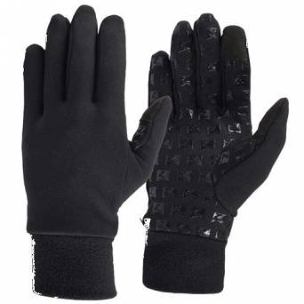 Winter gloves HORZE AVERY / 31696