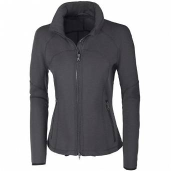 PIKEUR Jacket women ANNI, Spring - Summer 2020 / 503801