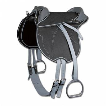 Saddle pad WALDHAUSEN UNICORN PONY gapa / 801310