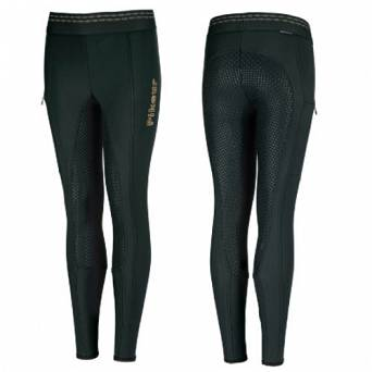 Breeches junior PIKEUR IDA ATHLEISURE, Spring - Summer 2021 / 149006