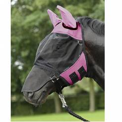 Icon_633027-maska-fly-cover-pro-pink