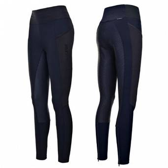 PIKEUR Breeches INJA Grip Athleisure / 1469