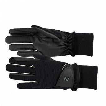 Winter Gloves HORZE RIMMA junior, Winter 2020 / 31544