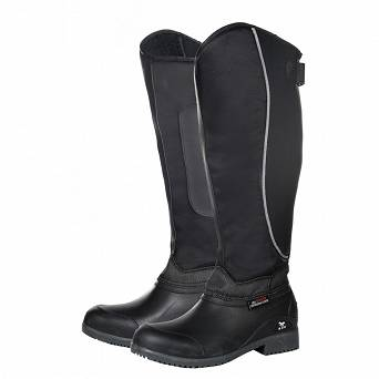 HKM Winter riding boots KANADA / 1051