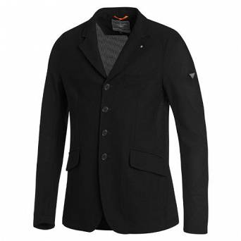 Show jacket SCHOCKEMÖHLE AIR COOL GENTS / 2823-00052