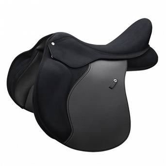 WINTEC All Purpose saddle HART 2000 / 1093901