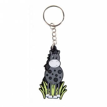 HKM Key ring Little Horses / 1183