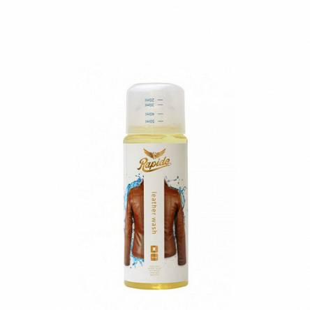 RAPIDE Leather Wash - Preparat do prania skóry 300 ml
