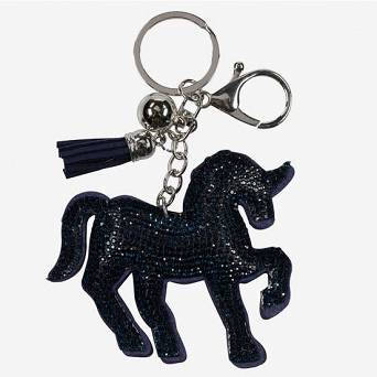 HORZE Key chain / 58037