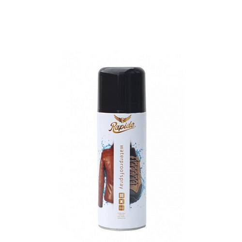1570266 RAPIDE Waterproof Spray - Preparat ochronny do skór 200 ml