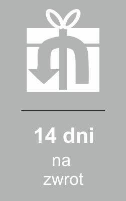 Amigo 2